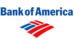 logo bank of america - Home