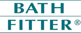 logo bath fitter - Home