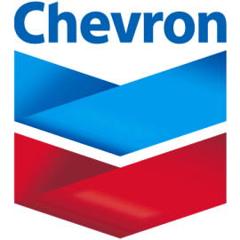 logo chevron - Home