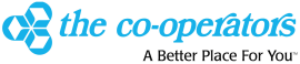 logo cooperators - Home