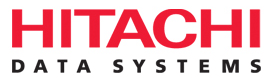 logo hitachi - Home