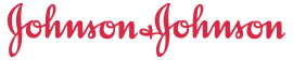 logo johnsonandjohnson - Home