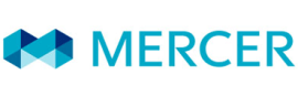 logo mercer - Home