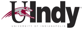 logo university of indianapolis - Home