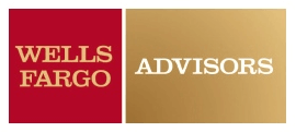 logo wells fargo advisors - Home